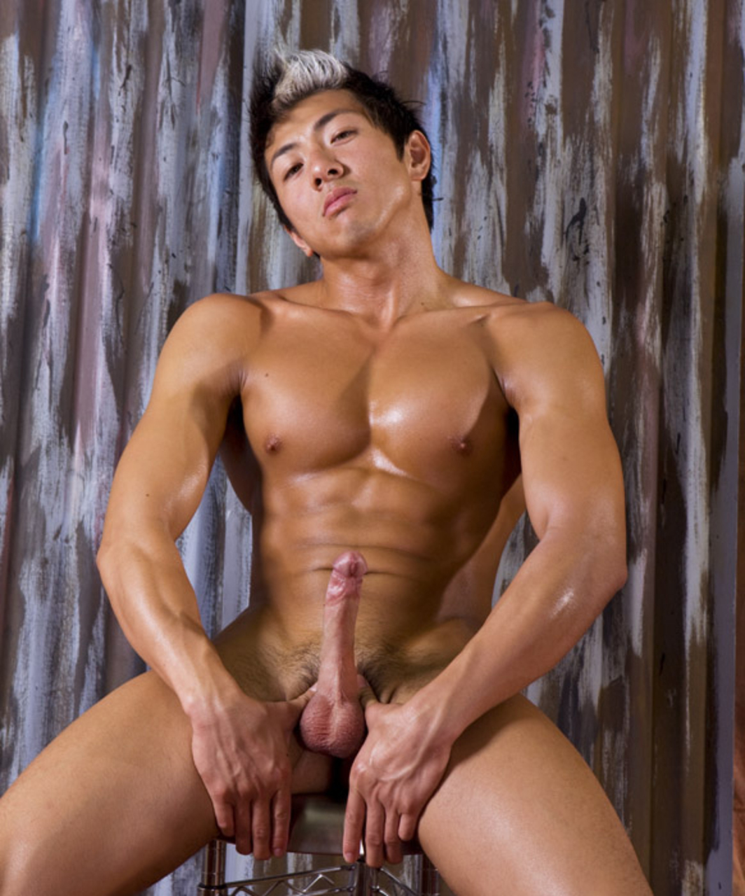 gay asian 2 blog