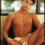 Jake Ng Min Han (from Asian Boys Heaven blogspot)