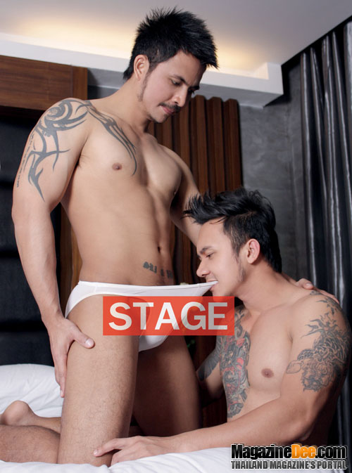STAGESPECIAL008_002
