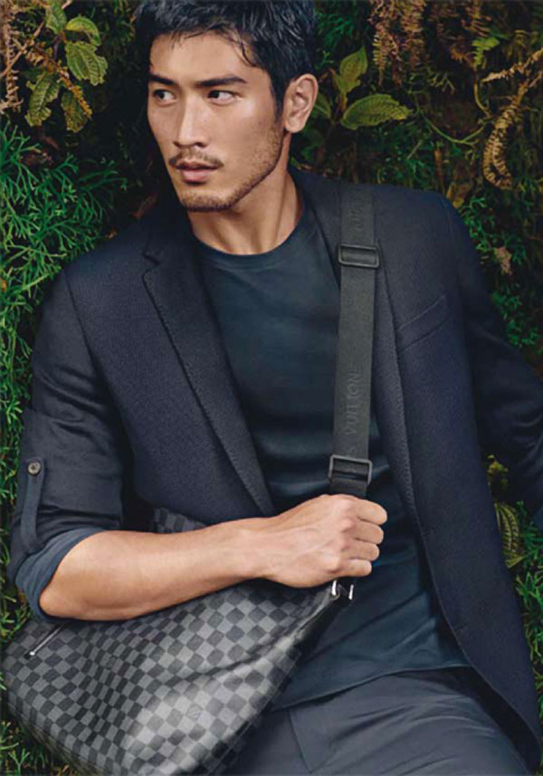 bbm182_godfrey-gao-the-face-of-louis-vuitton