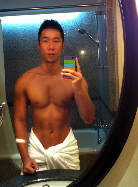 hungracing vietnamese hunk (2)