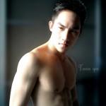 Tuan Yee