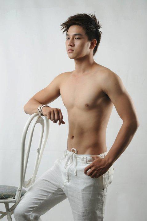 pre_1341899991__phillip-huynh-hotboy-3