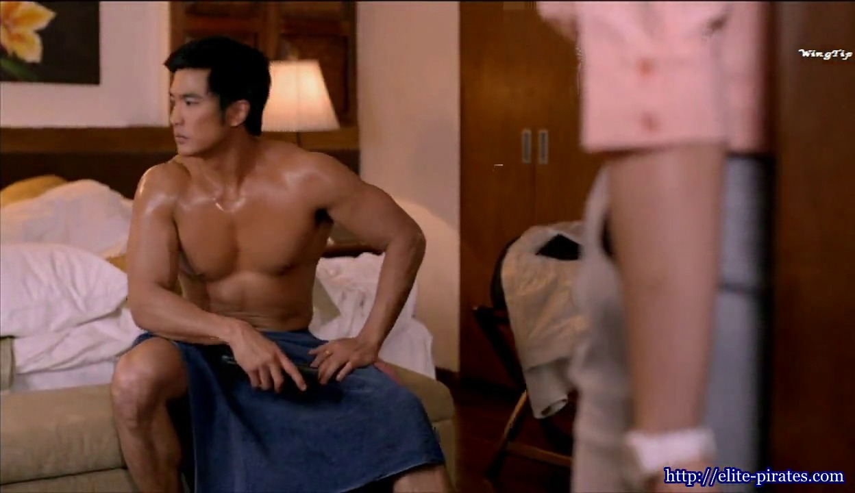 naked-diether-ocampo