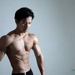 Hans Yung