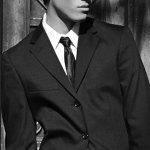 Xander Tang(from old blogspot)