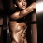 Jonny Wu