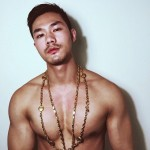 Ray Yan