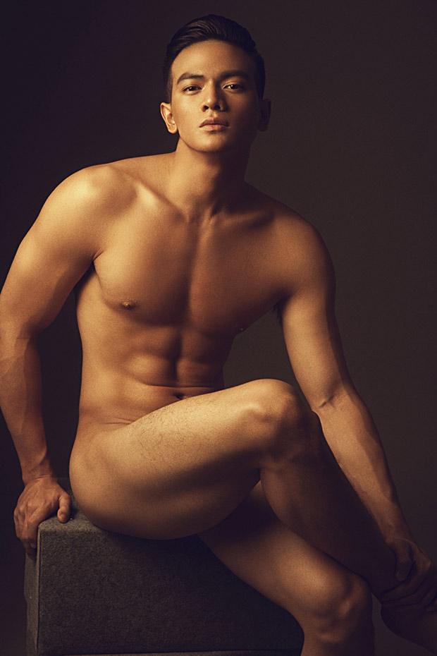 xuan-tien-body-sexy-3