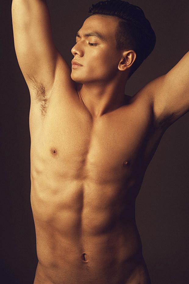 xuan-tien-body-sexy-5