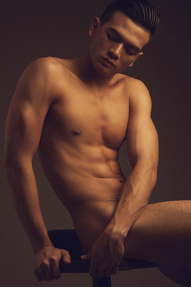 xuan-tien-body-sexy-6