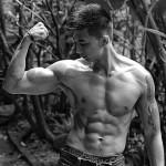 Kelvin Wijaya