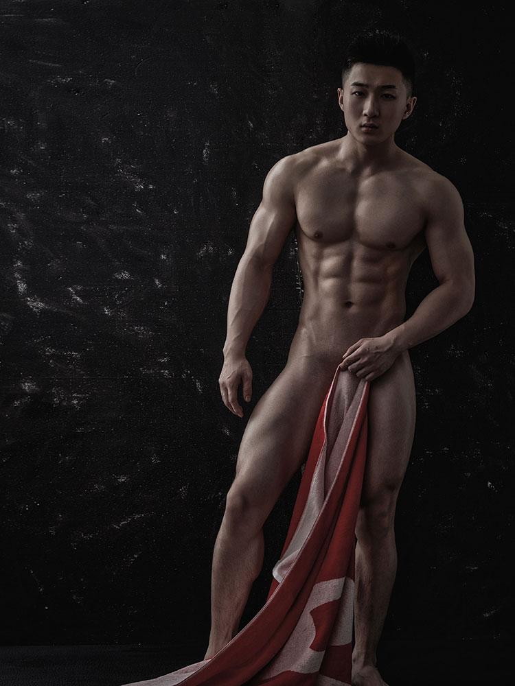 Body_Style2_13