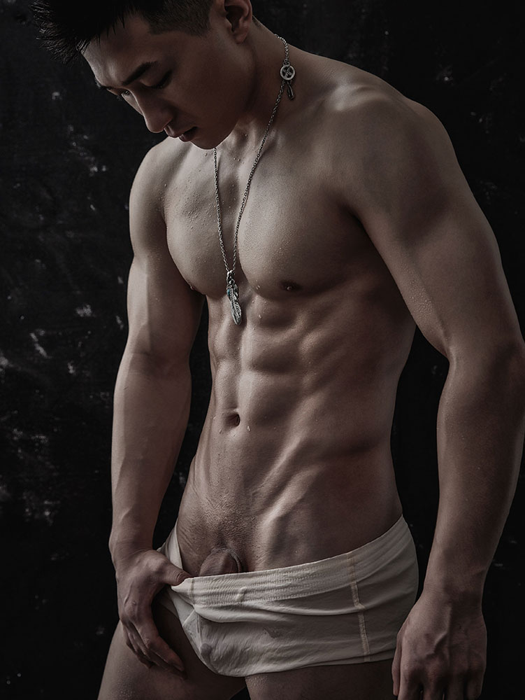 Body_Style2_20