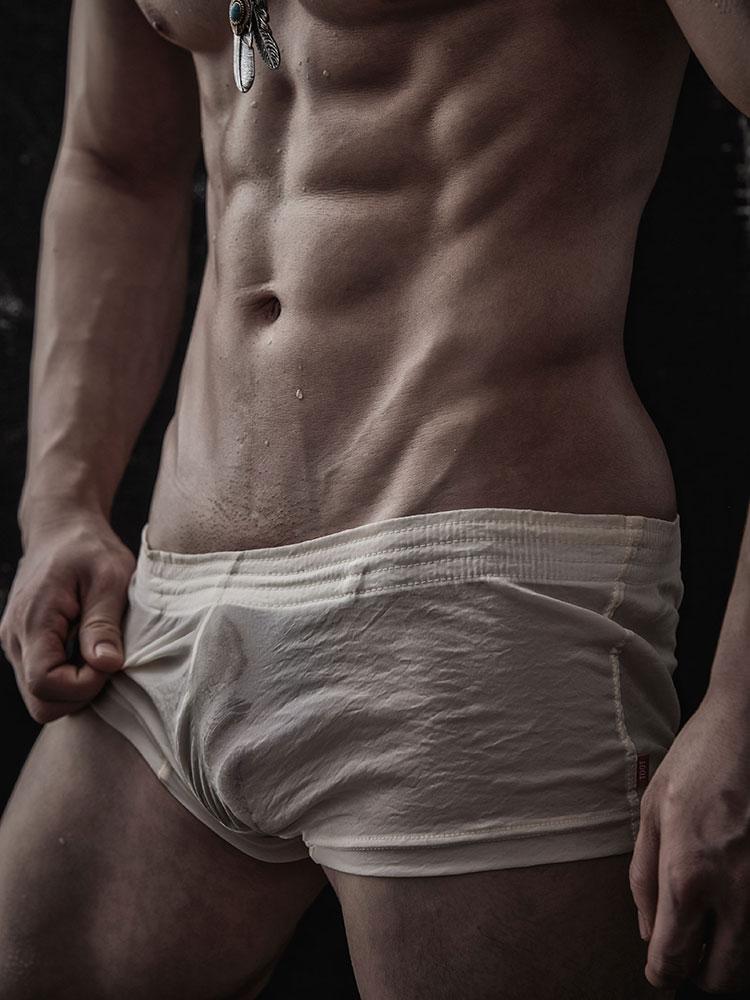 Body_Style2_21