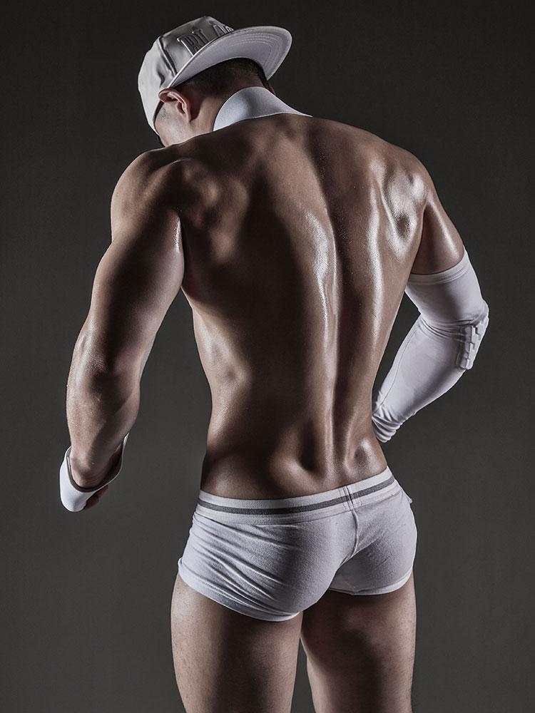 Body_Style2_5