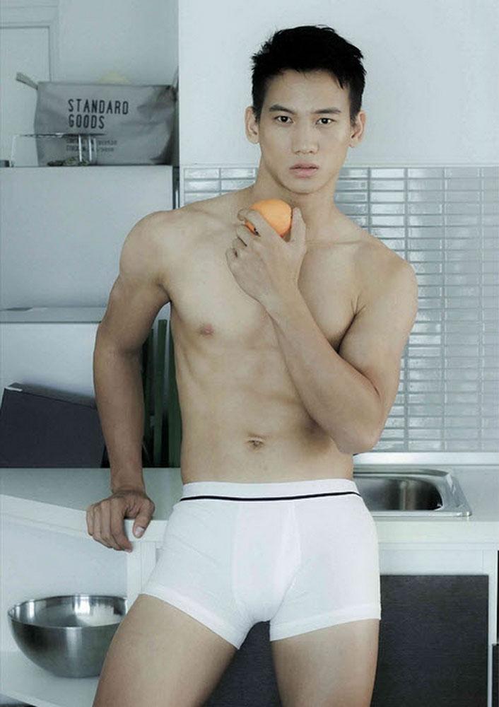 Kiod Nguyen