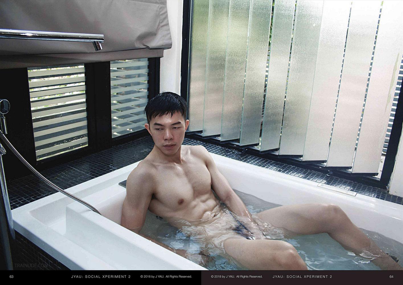 Json Yau