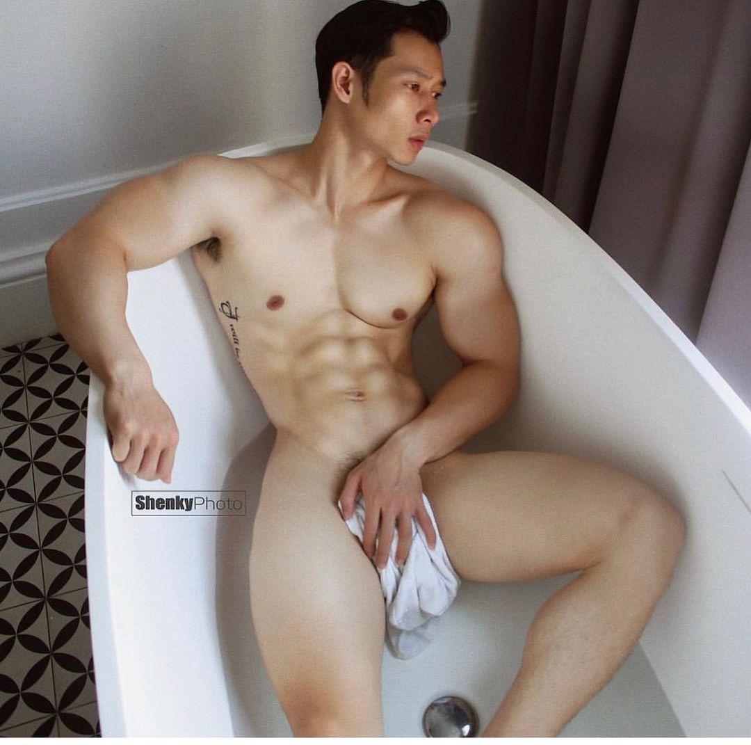 Nick Doung